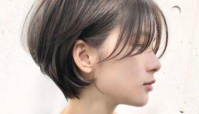Os cortes de cabelo que vai querer fazer este outono