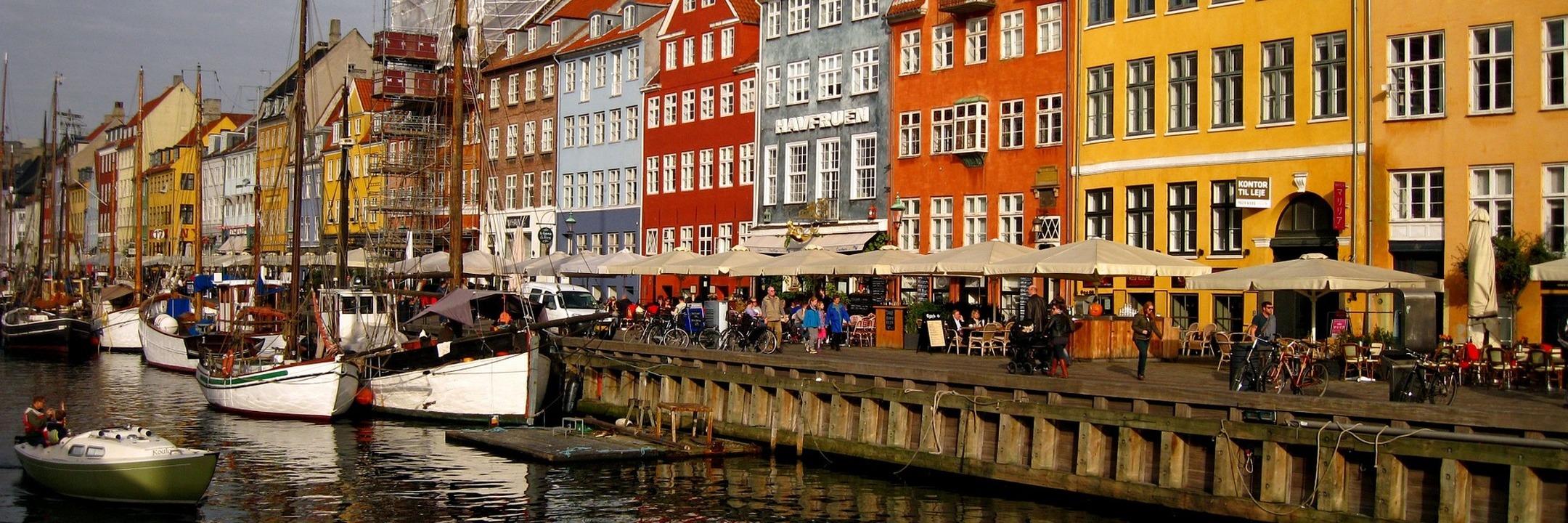 Hygge: o estilo de vida dos dinamarqueses, o povo mais feliz do mundo