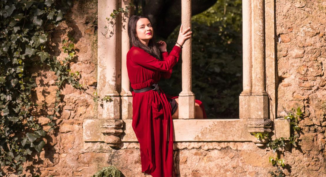 Roteiro: 3 dias para descobrir Coimbra, Setúbal, Óbidos e muito mais