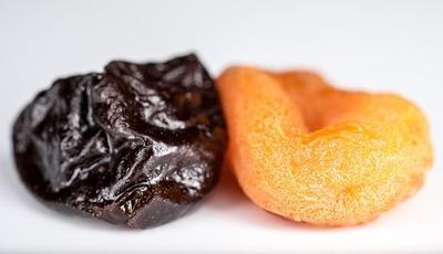 Fibras: O que devemos realmente saber sobre as aliadas das nossas dietas