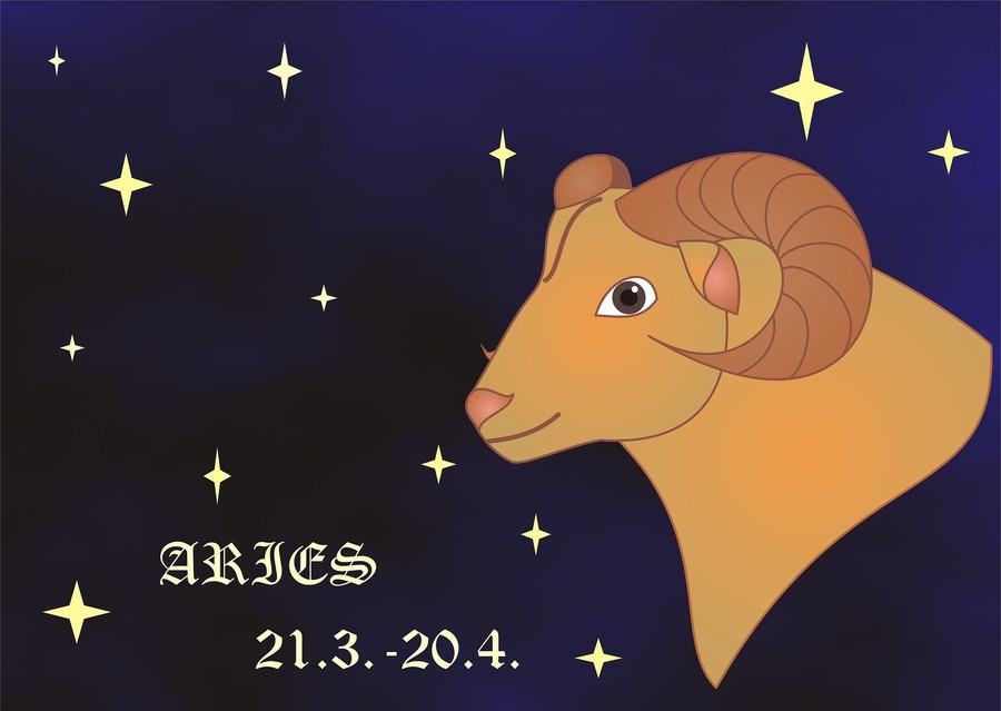 Perfil Astrológico
