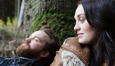 "Fantasporto 2018 - Filme do dia: ""Crone Wood"""