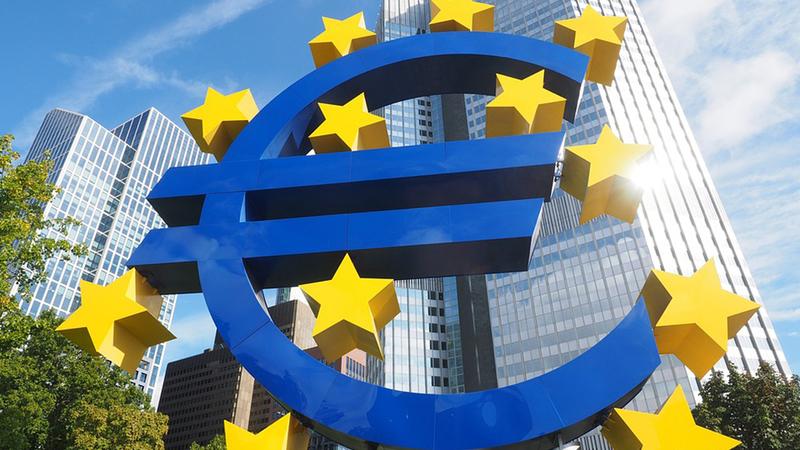 Portugal é o pior pagador às empresas na União Europeia