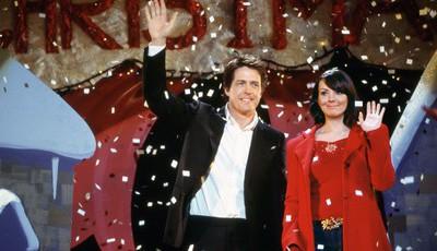 """15 anos depois, como estão os atores de """"O Amor Acontece""""?"""