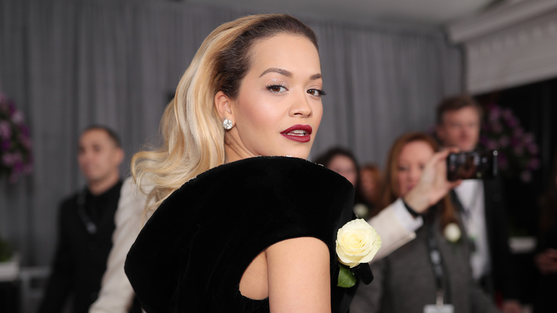 De Rita Ora a Joss Stone: a playlist do último dia do MEO Marés Vivas