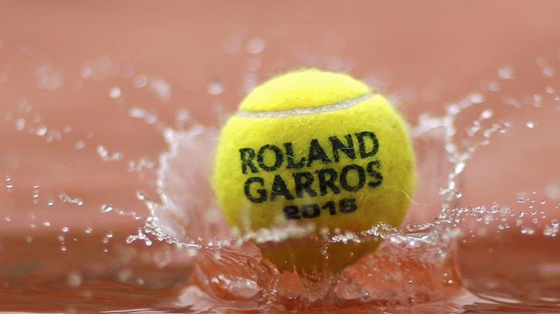 Ténis: Roland Garros reforça prémios monetários em quatro milhões de euros