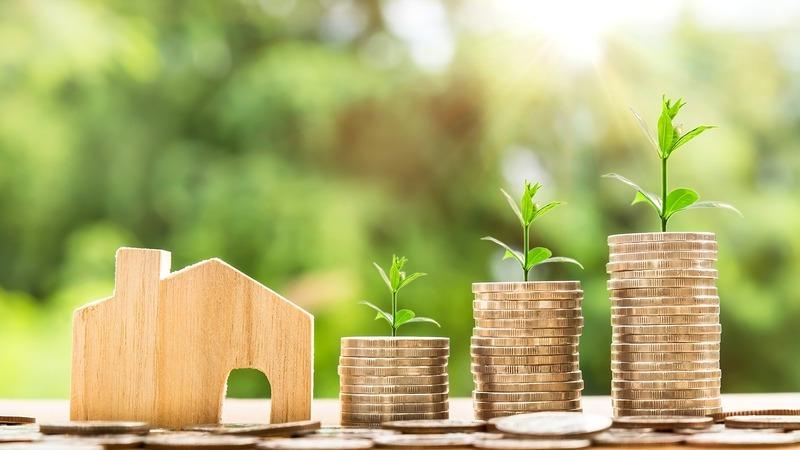 Poupar energia é crucial para o ambiente e saúde financeira