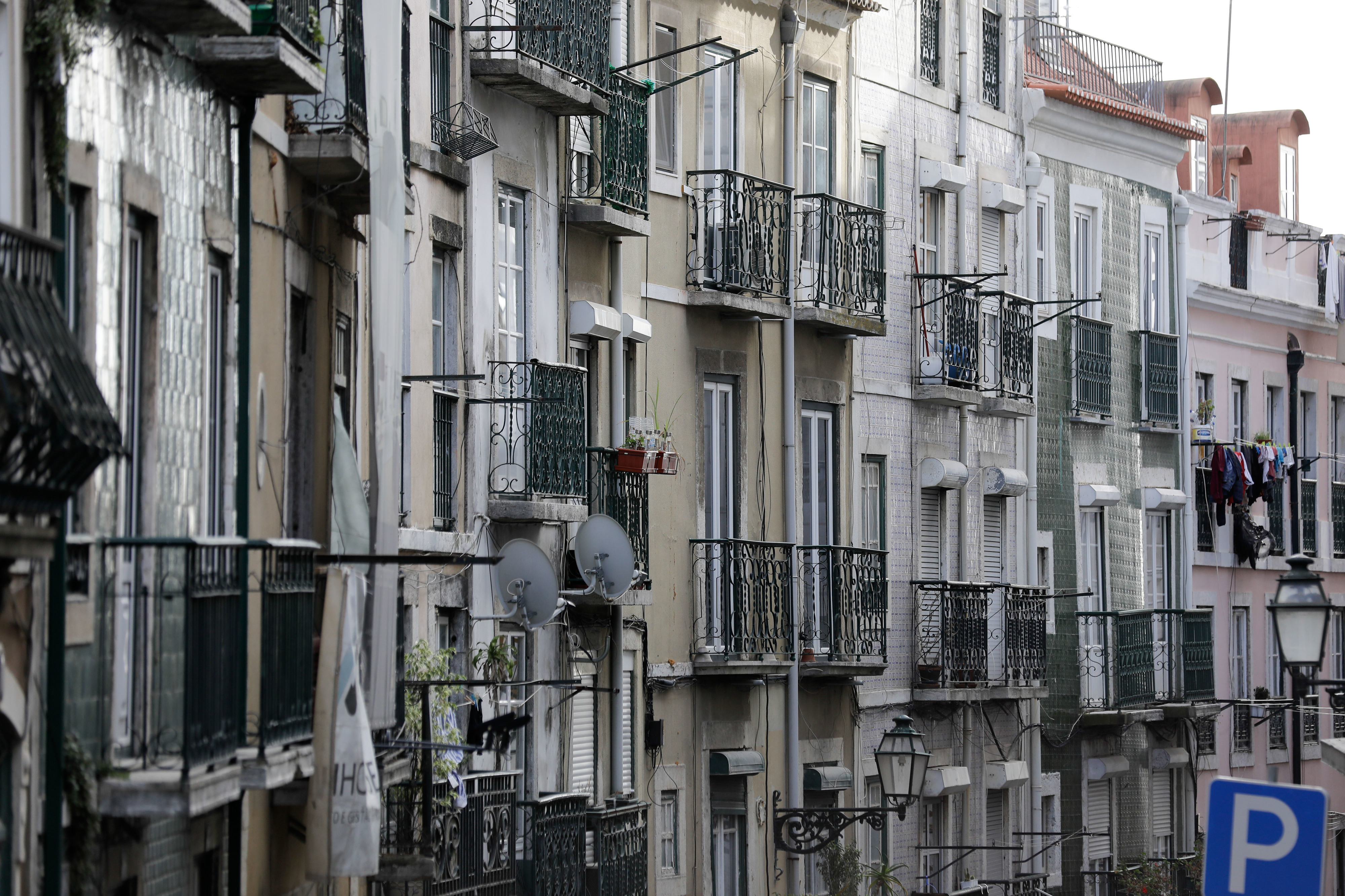 d5597714a0 PSD quer Estado como garante do direito à habitação