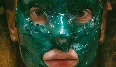 Como a Beleza do desfile de Vivienne Westwood alertou para questões políticas e ambientais