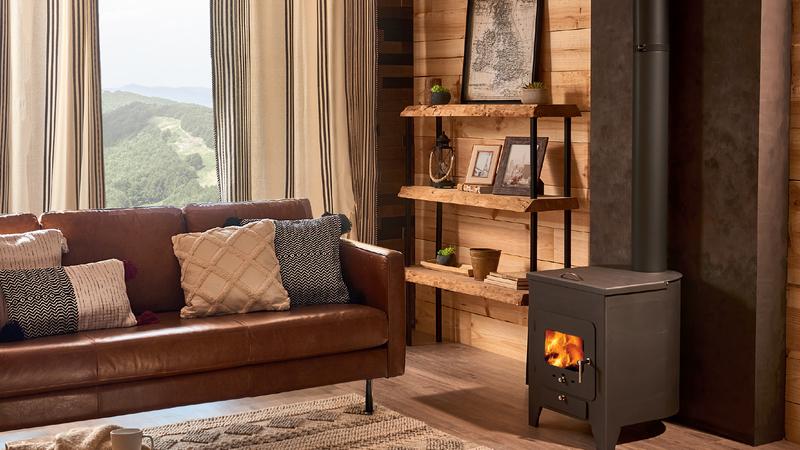 Mantenha a sua casa quentinha. Siga as nossas dicas