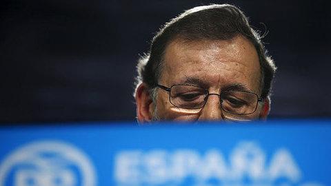 Espanha: Terceiras eleições cada vez mais perto