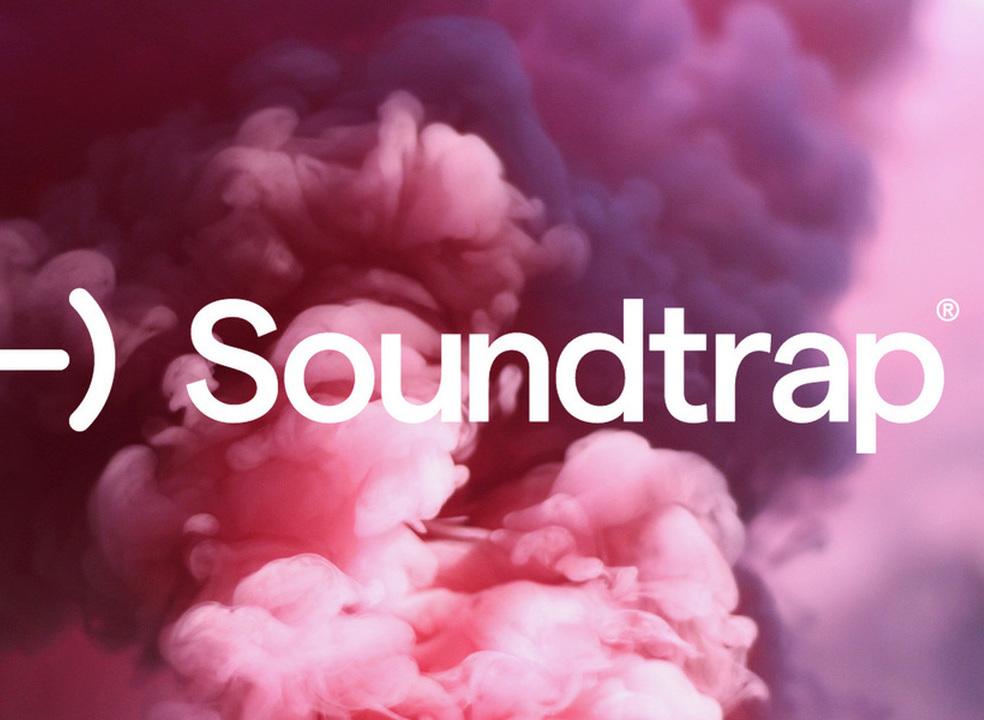 Soundtrap: O estúdio virtual para criar músicas à distância