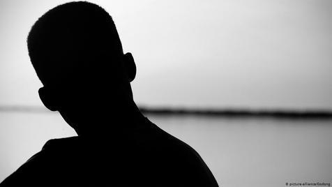Em busca da sanidade mental perdida