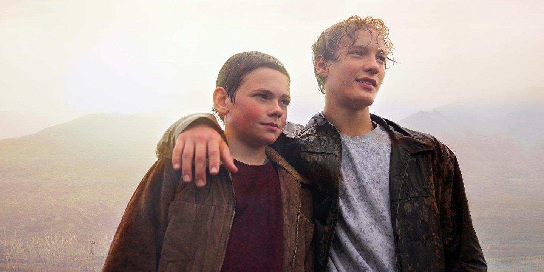 Scope 100 convida portugueses para escolher filme para lançamento no cinema