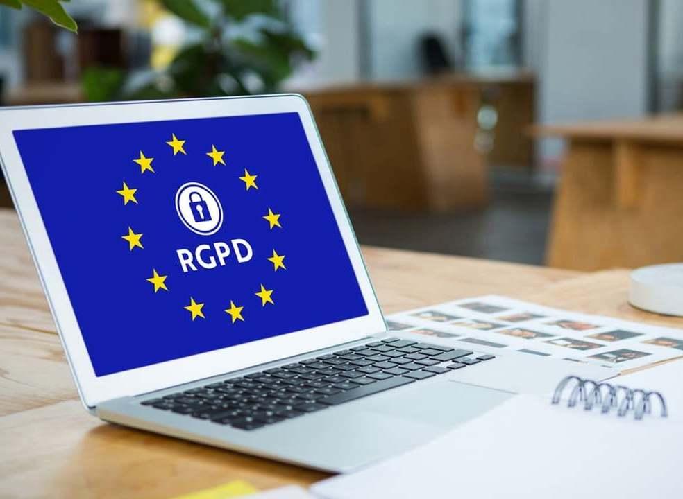 Regulamento Geral de Proteção de Dados, o que precisa de saber