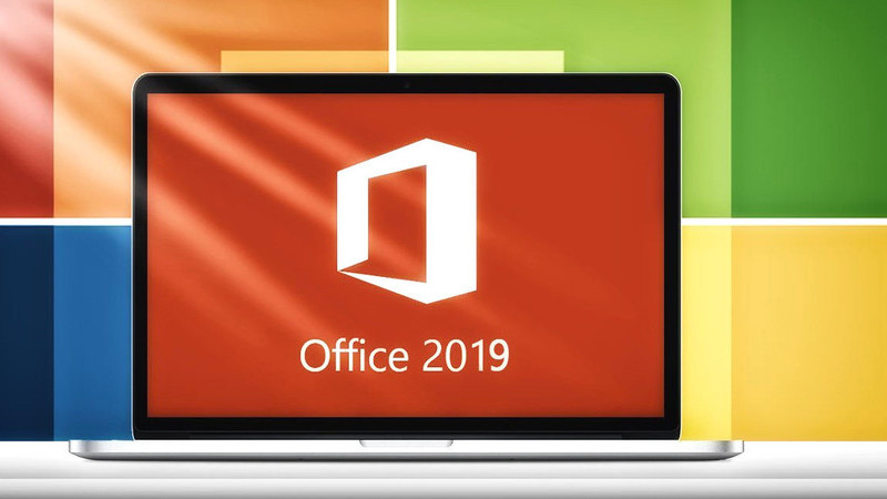 Microsoft disponibiliza Office 2019 para Windows 10 e Mac
