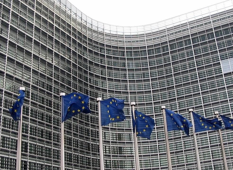 Novas regras europeias de acesso aos mercados de capitais entram hoje em vigor
