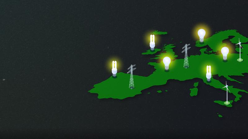 IVA da luz a 6% em Portugal seria dos mais baixos da UE. Só Malta cobra menos