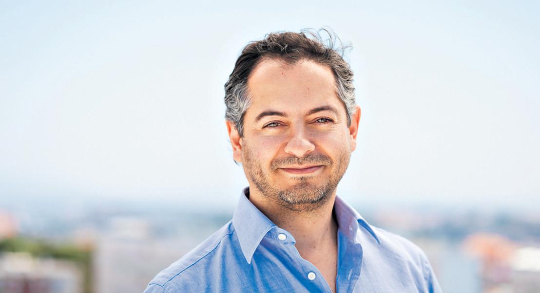 """Presidente do Portugal Inovação Social: """"O setor social não trabalha em geral em rede"""""""