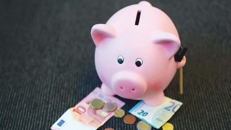 Economize: Há quatro princípios básicos para investir. Saiba quais