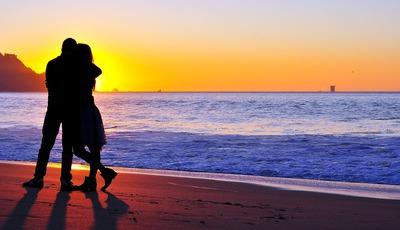 7 conselhos úteis para preservar a fertilidade no verão