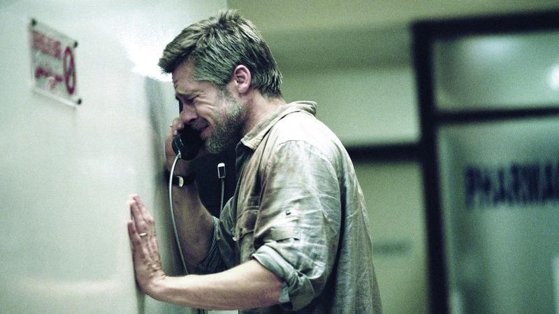 """Cinema em casa: """"Babel"""". Centelha de esperança de Alejandro González Iñárritu transcende fronteiras"""