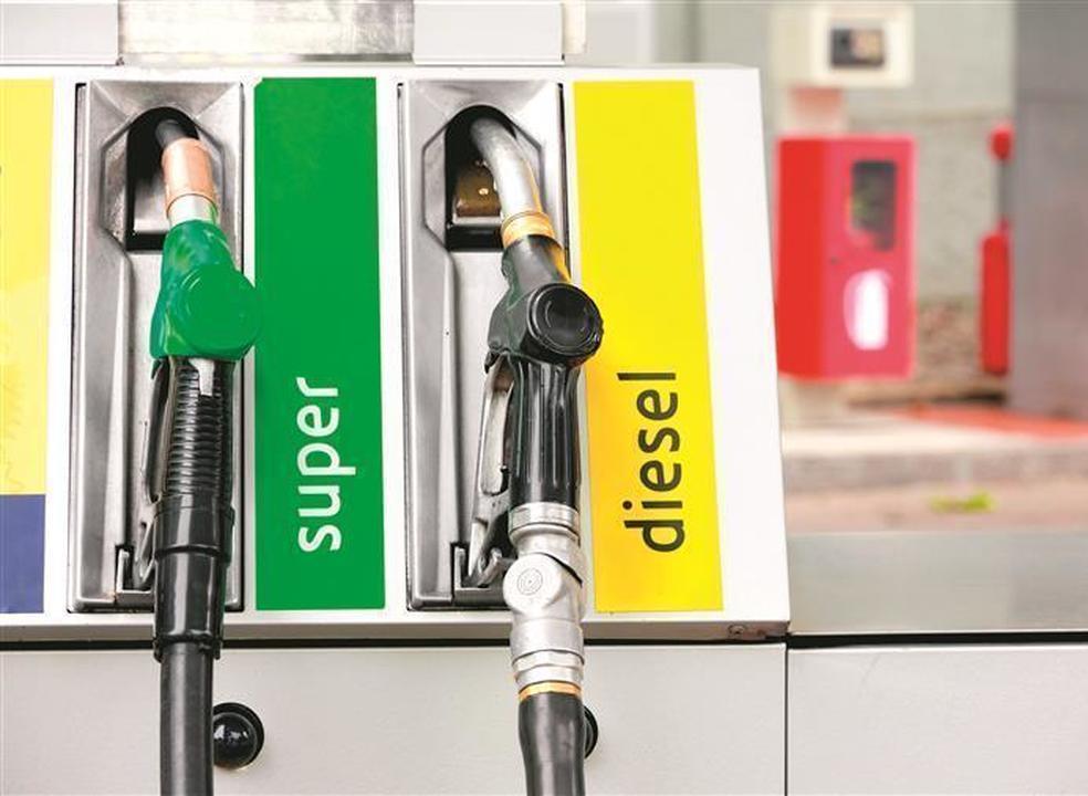 Combustíveis. Está aberto o caminho para os preços mais altos da última década