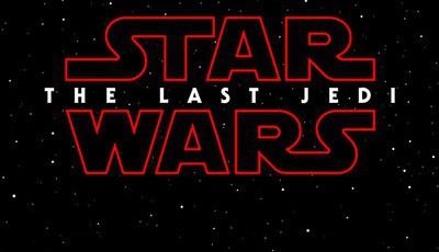"""""""Star Wars"""": Afinal, há mais do que um último Jedi"""