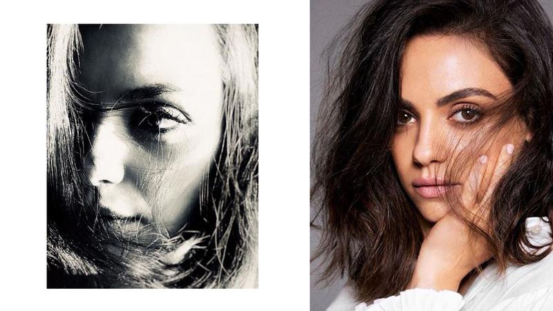 Mila Kunis faz 35 anos. Estes são os melhores looks da atriz