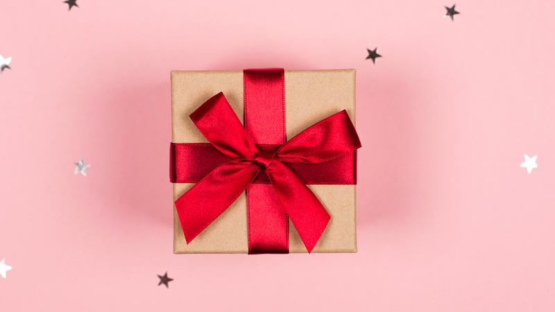 Ideias de presentes para oferecer à mãe que já tem tudo