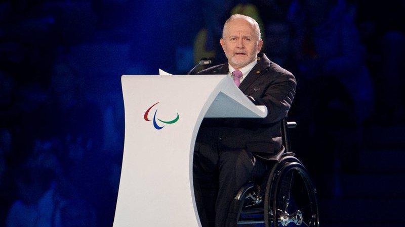 Atletismo: Comité Paralímpico Internacional não descarta exclusão de atletas russos