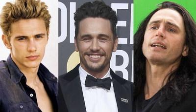 James Franco aos 40 anos: os 15 melhores filmes do ator mais imparável de Hollywood