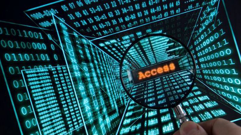 """Europa tem nova iniciativa para """"caçar bugs"""" de software e há prémios até 25 mil euros"""