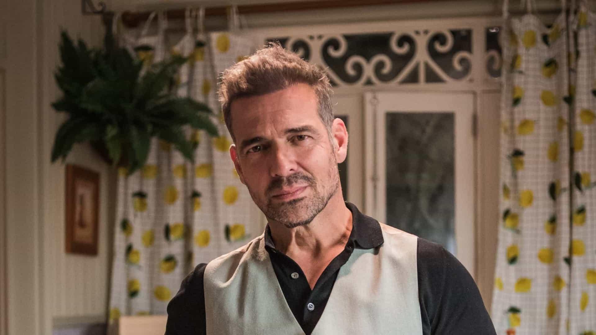 Pêpê Rapazote comenta rumores sobre regresso de 'Bem-vindo a Beirais'