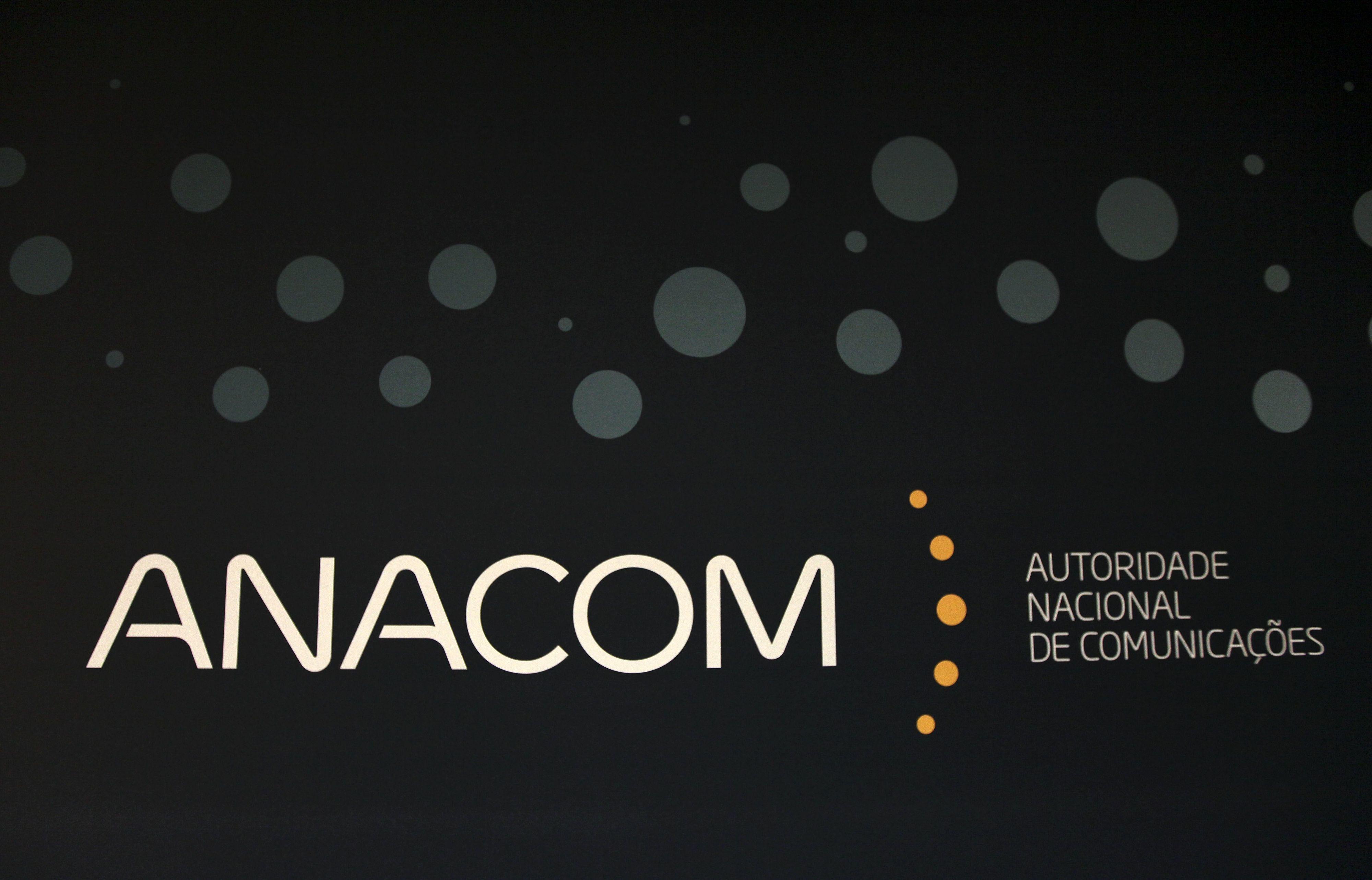 Anacom multa Vodafone e MEO em 120 mil euros por cobrarem várias vezes desbloqueamentos