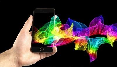 À procura de novas apps para os seus equipamentos? Temos (mais) 6 à escolha