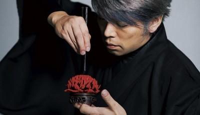 Junichi Mitsubori, o mestre dos bolos perfeitos made in Japão
