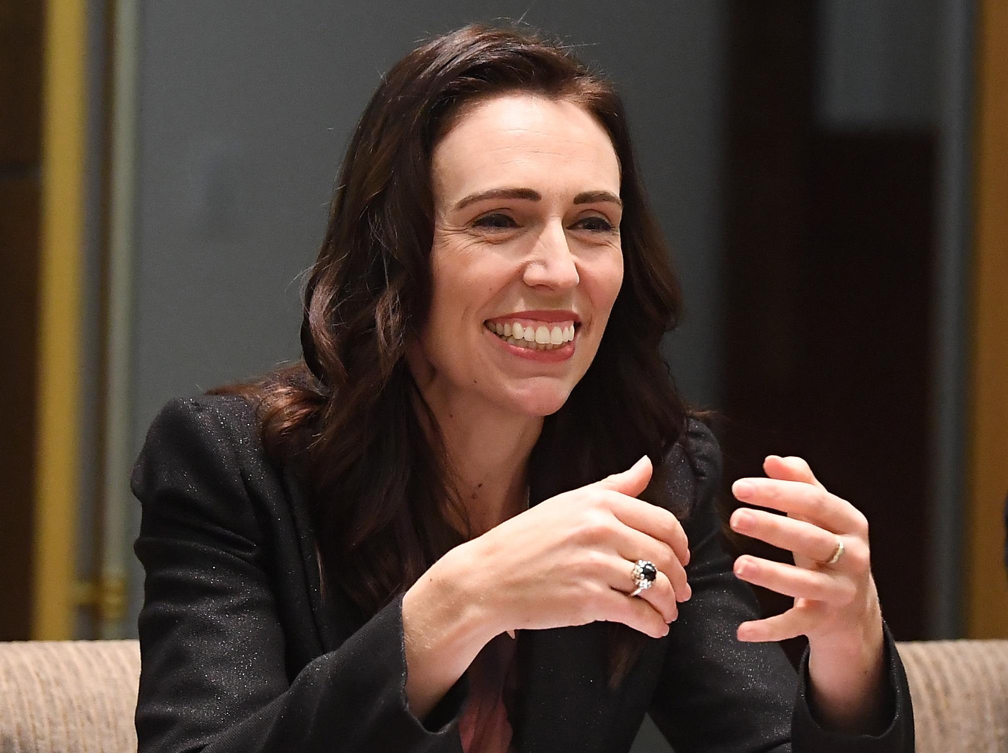 Nova Zelândia vai criar equipa para detetar conteúdo extremista na Internet