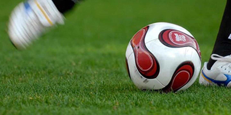 Mais violência nos escalões de formação do futebol