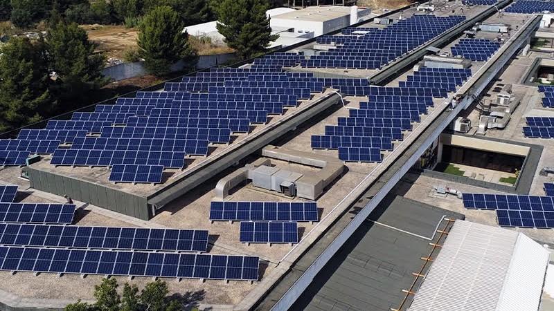 Conheça a empresa do setor energético que revolucionou o mercado