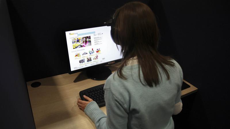 COVID-19: Média das compras online sobe para 39,7 euros e ecommerce ganha mais peso