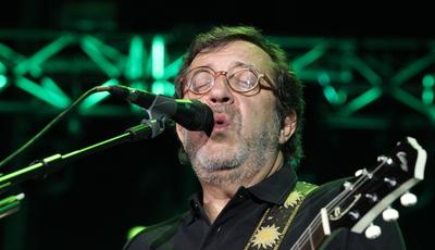 Dos Amor Electro a Rui Veloso: Instituto de Apoio à Criança celebra 35 anos com concerto solidário