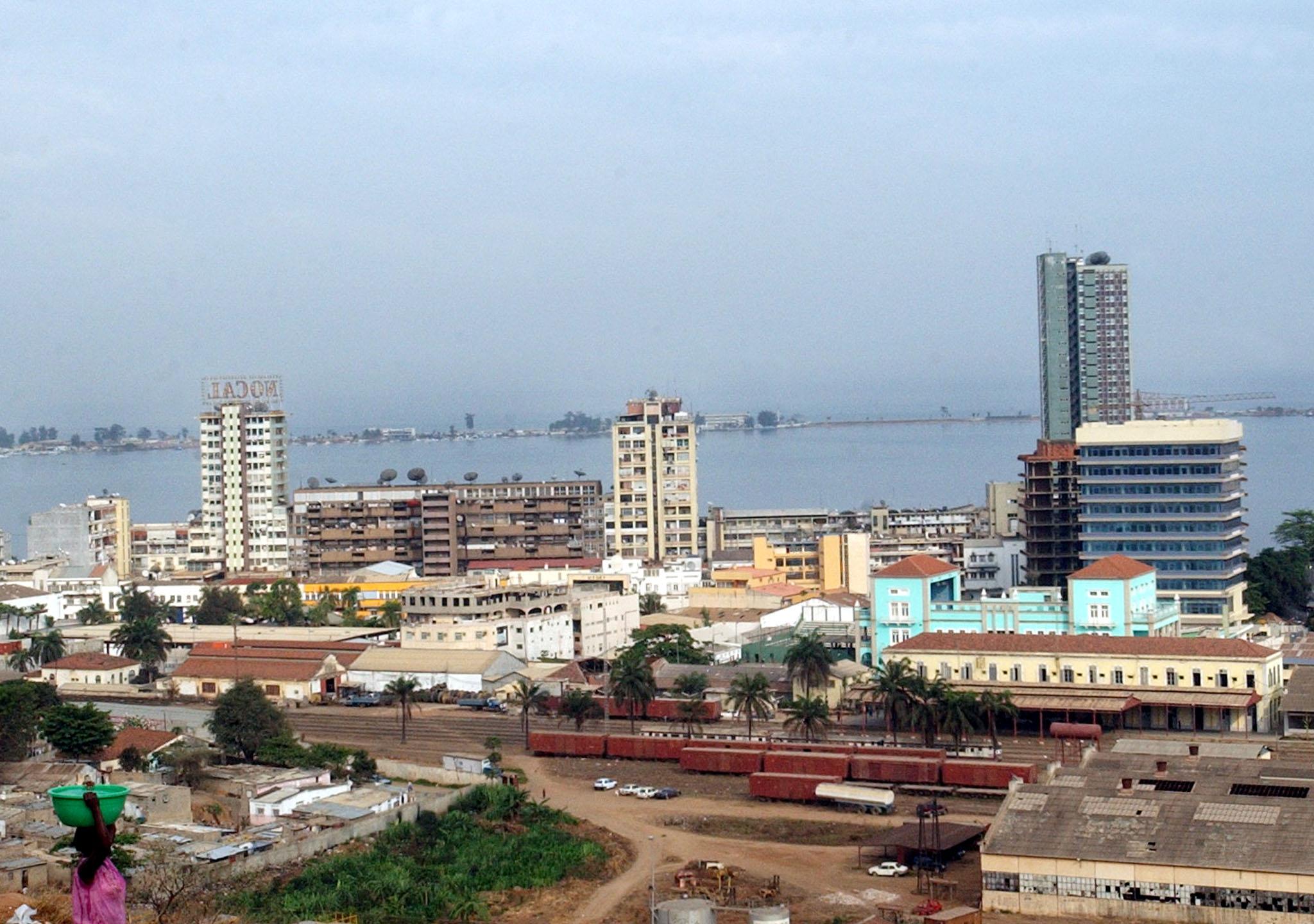 PGR angolana confirma cartas rogatórias para Portugal a pedir arresto de bens no caso TAP/Sonair