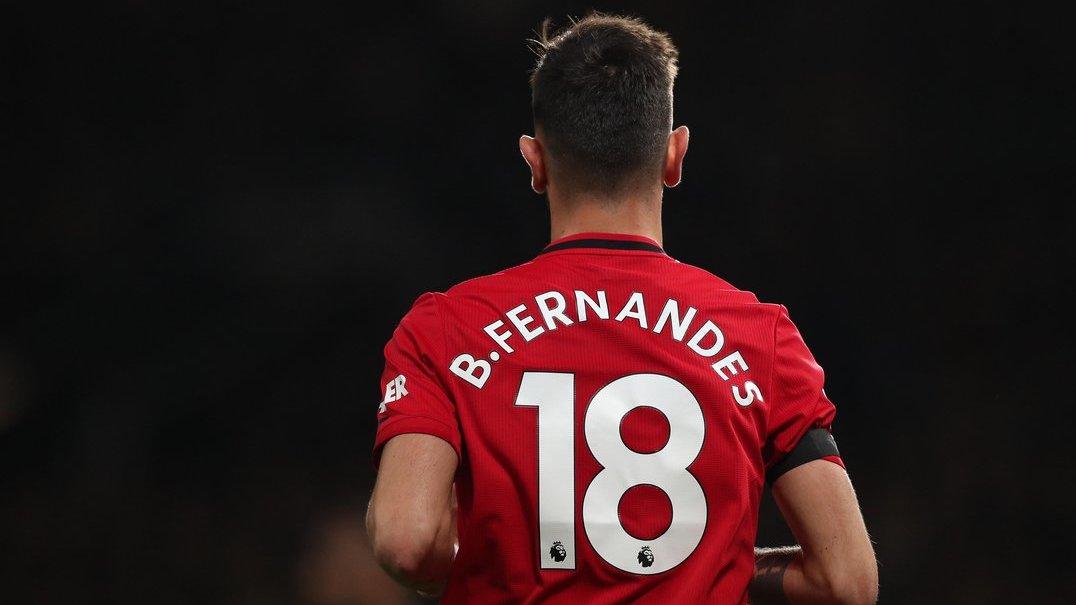 Aconteceu esta semana: Poste 'roubou' um golaço a Bruno Fernandes em Stamford Bridge