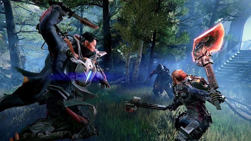 20 jogos que prometem marcar o fim de ciclo da PlayStation 4