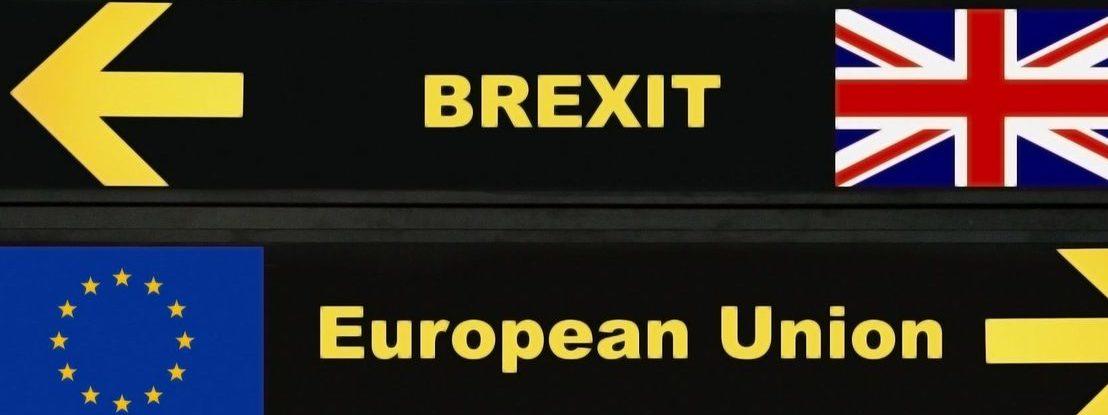 UE define diretrizes sobre futuras relações com Londres no final de fevereiro