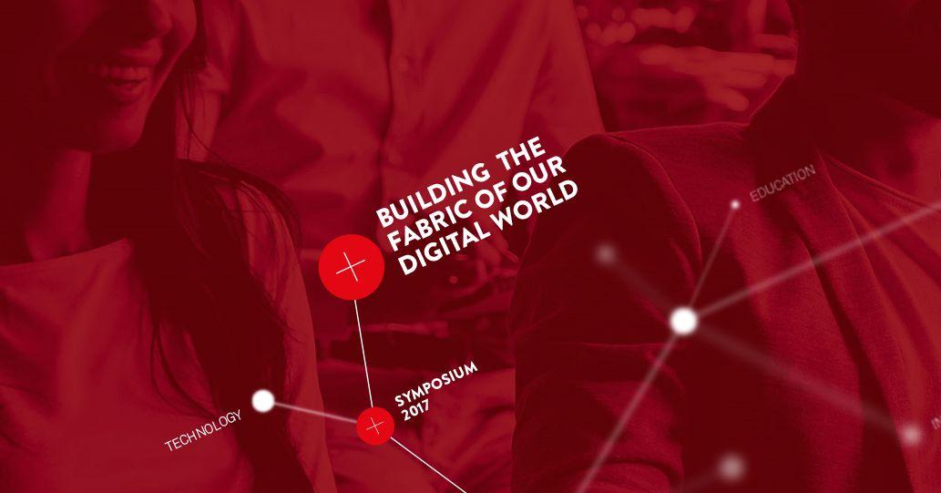 Porto preparado para receber conferência Carnegie Mellon sobre mundo digital