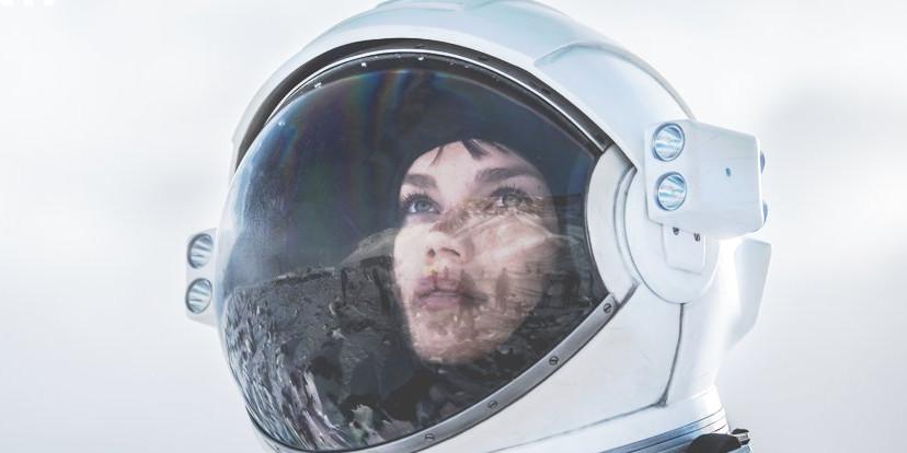 Space Nation Navigator: a app para quem sonha ser astronauta