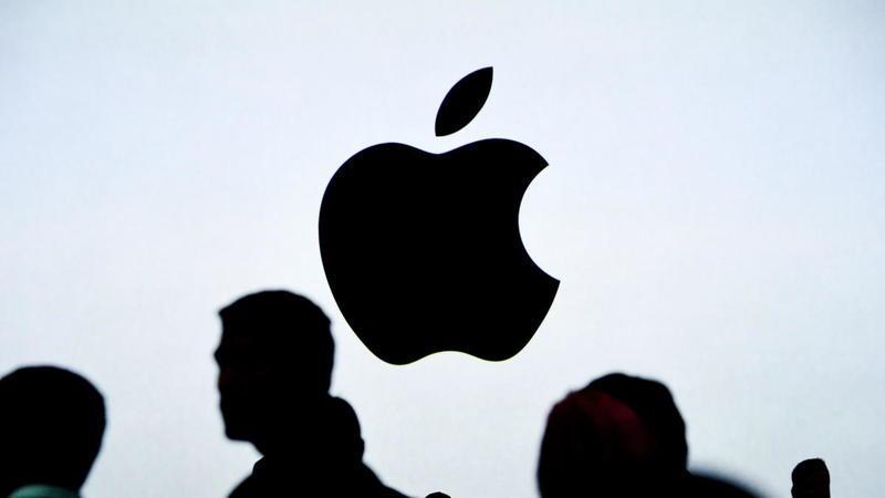 Apple processa startup que criou uma cópia do software do iPhone