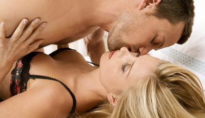 Os homens estão sempre prontos para o sexo? Uma terapeuta relacional esclarece